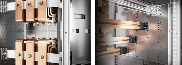 Rittal-RI4power-stroomverdeling-in-VX25-kast-detail