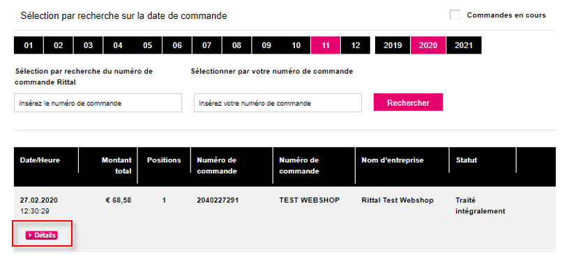 Rittal-webshop-bestelling-omzetten-fr