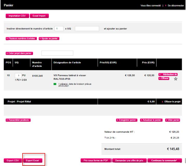 Rittal-webshop-overzicht-bestellingen-fr