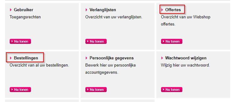 Rittal-webshop-manier-3c