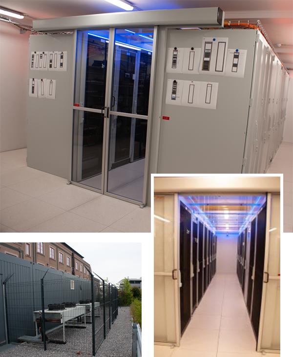 Rittal-BeTV-project-mobiel-datacenter-4