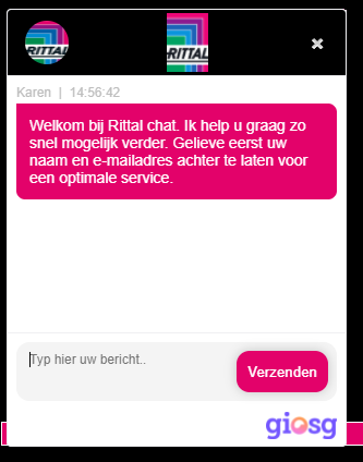 Rittal-chat_2