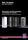 Rittal-downloads-vx-varianten-brochure-300