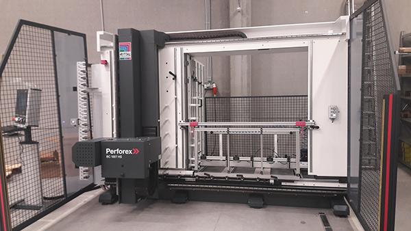 Rittal-klantencase-PenV-Perforex2-600