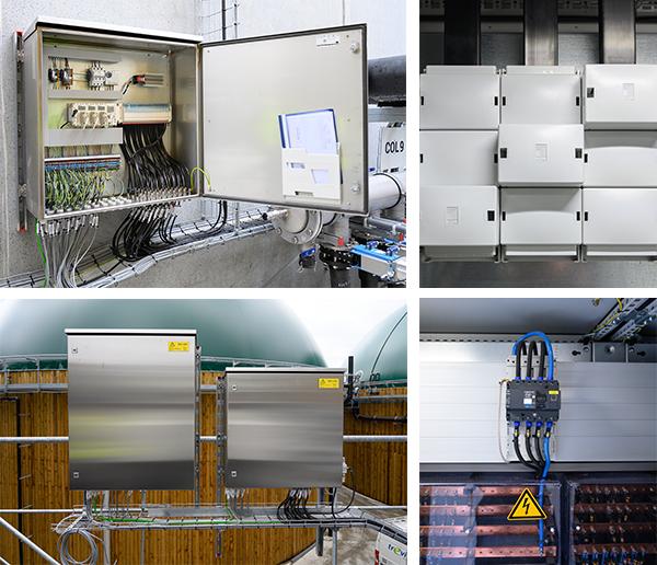Rittal-klantencase-Trevi-Biogastech-detail3