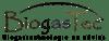 Rittal-klantencase-logo-Biogastech-