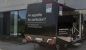 Rittal_food_and_beverage_roadtruck_6