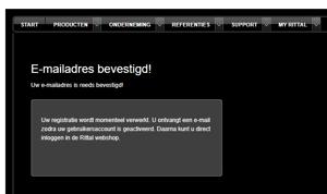 webshop_registreren2