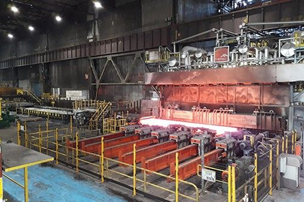 project_arcelor_mittal_600x400